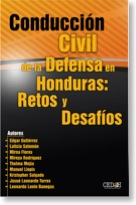 Conduccion civil