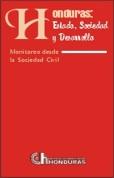 Honeywell 1900 scanner manual